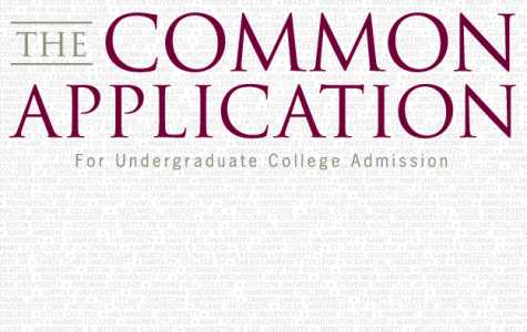 Common App Essay Example–Andrew Salzer (2015)