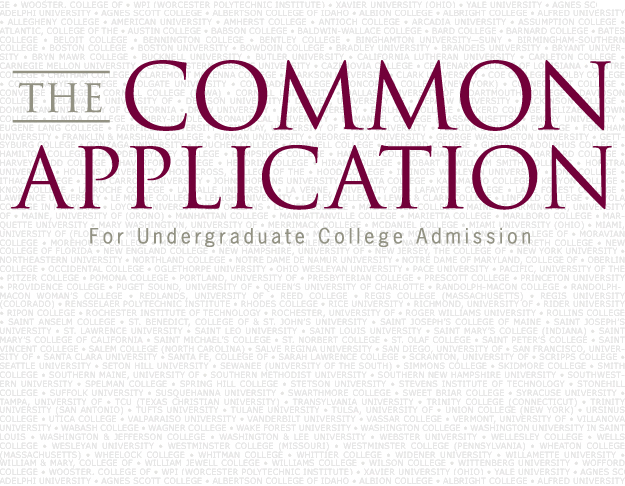Common App Essay Example Catherine Mory 2015