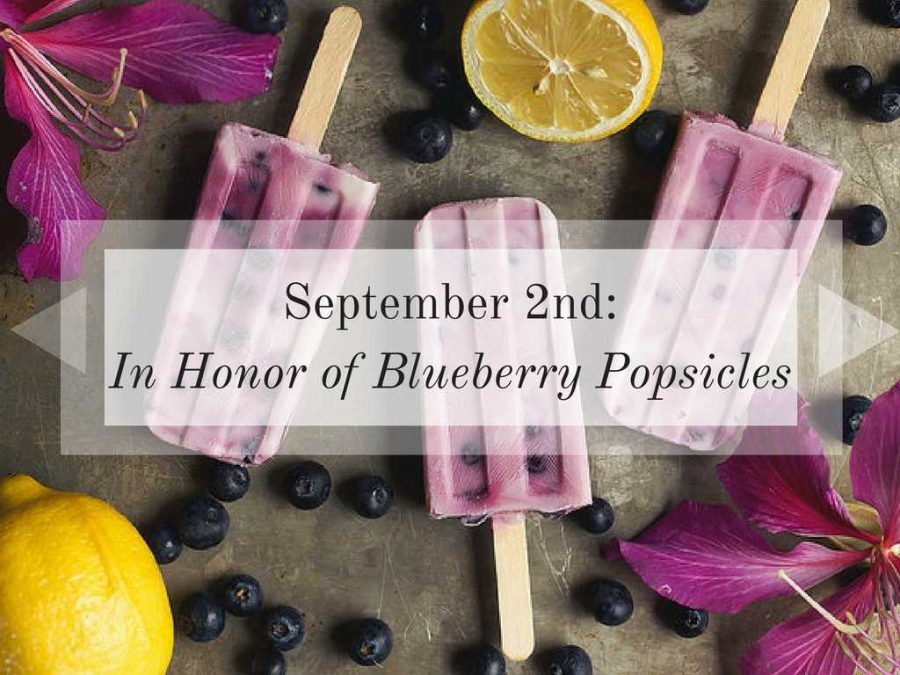 In+Honor+of+Blueberry+Popsicles