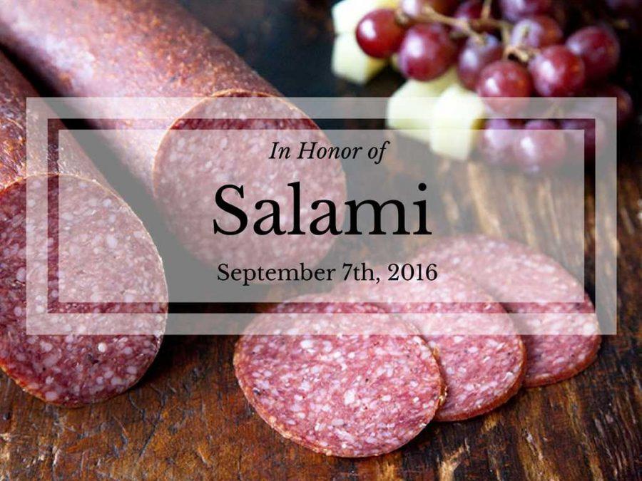 In+Honor+of+Salami