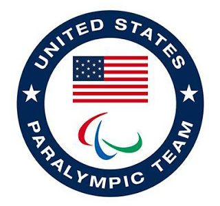 Why We Should: Paying Attention to the Paralympic Games