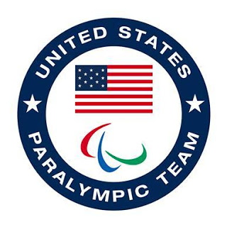 Photo courtesy of The United States Paralympic Team.