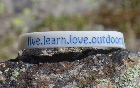 The Ellie Burns Foundation–Live. Learn. Love. Outdoors