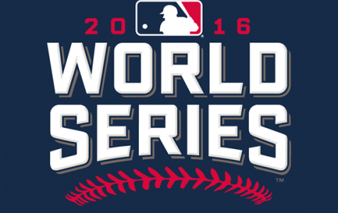 In Between the Lines Staff Writers Make World Series Predictions