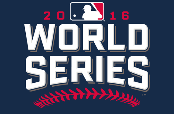In Between the Lines Writers Make World Series Predictions