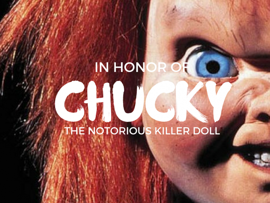 In+Honor+of+Chucky