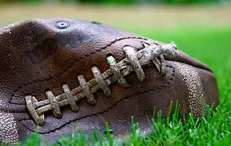 Scouts Football: Senior Night Feature, Letters to our Freshman Selves