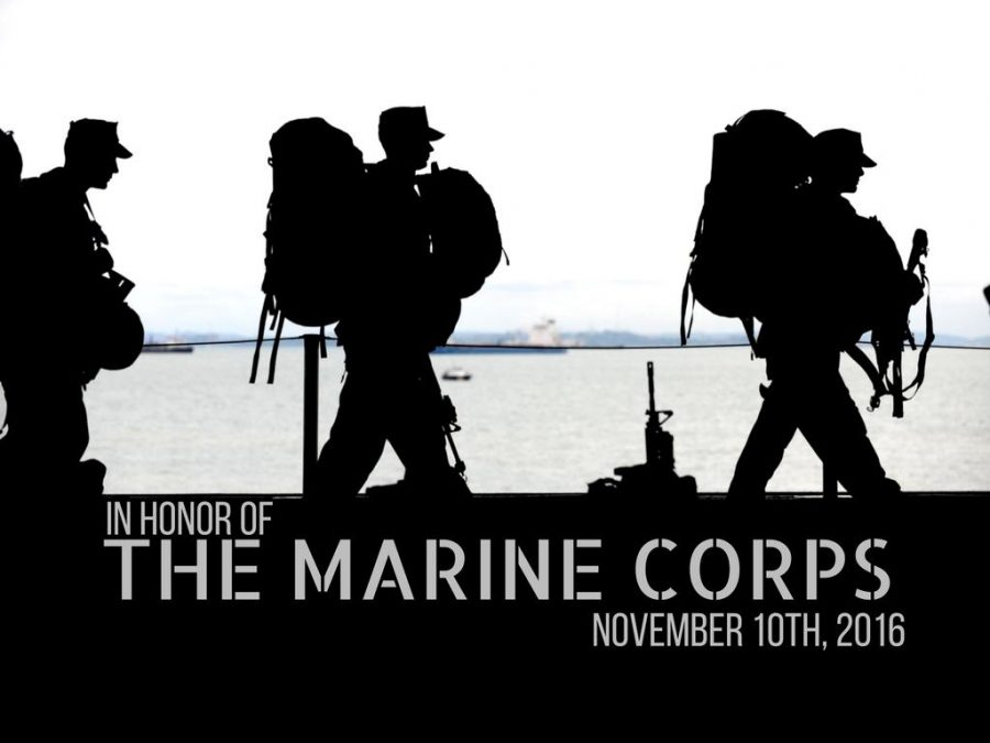 In+Honor+of+the+National+Marine+Corps+3