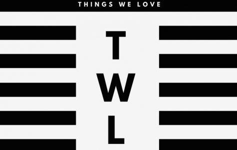 Things We Love: Accessories 3