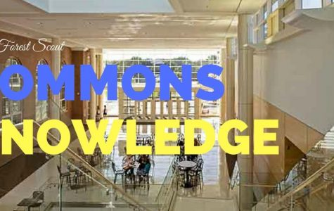 Commons Knowledge, Episode 3