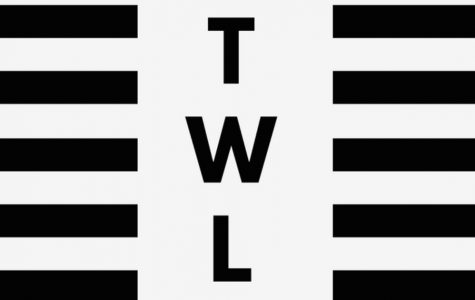 TWL: Athleisure 3