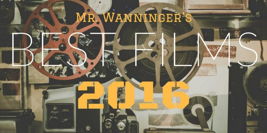 Best+Films+of+2016+3