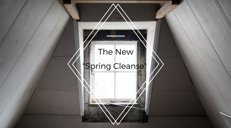 The+New+%22Spring+Cleanse%22