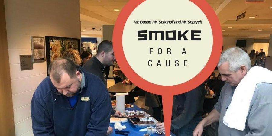 Smoke+for+a+Cause%3A+Soprych%2C+Busse%2C+and+Spagnoli+Team+Up+for+Students+2