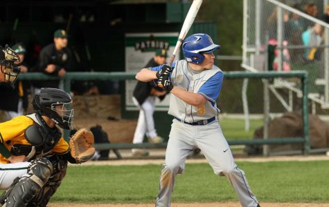 Lake Forest's Offense Continues Their Dominance in Victory over Waukegan