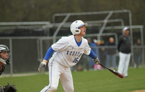 Scouts Score Season-High in Runs in Consecutive Victory Over Waukegan