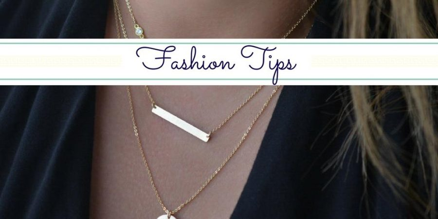 Fashion+Tip%3A+Layering+Necklaces+4