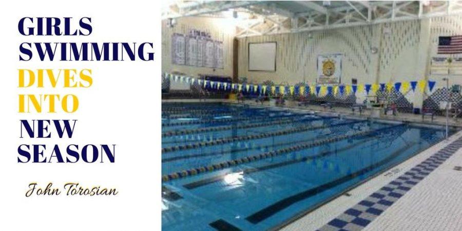 Girls+Swimming+Diving+into+New+Season
