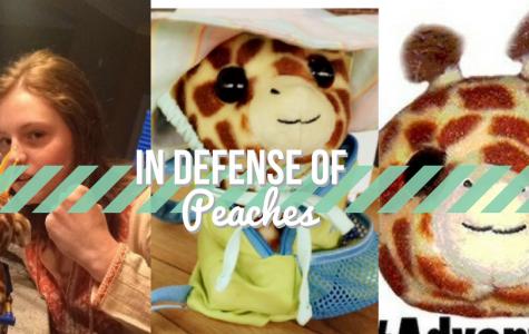 In Defense of Peaches