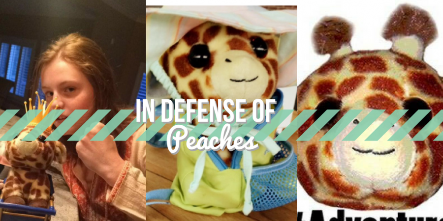 In+Defense+of+Peaches+1