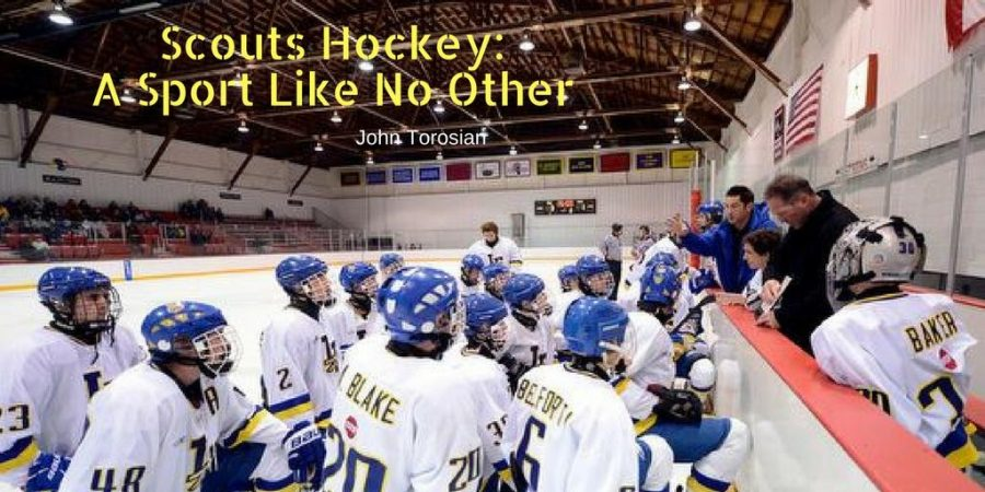 Scouts+Hockey%3A+A+Sport+Like+No+Other