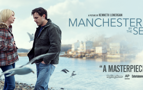 The Block Review: Manchester by the Sea
