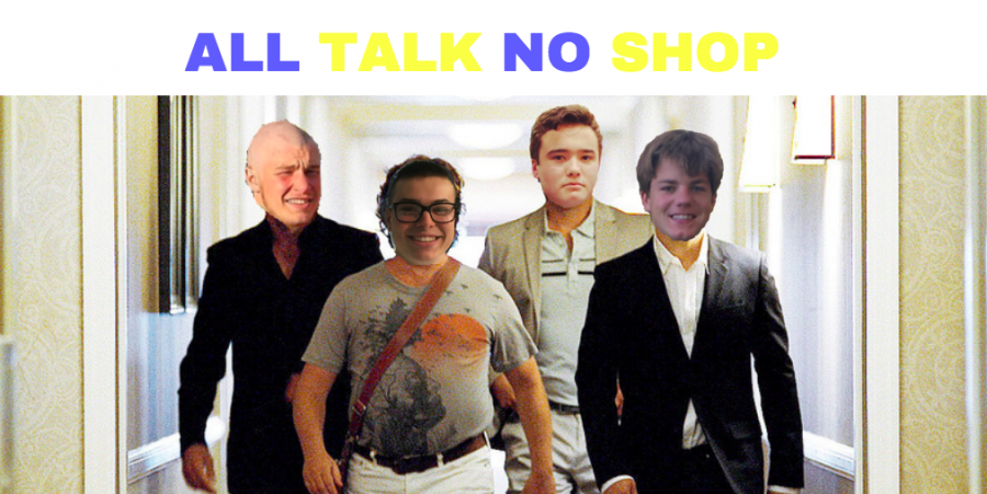 All+Talk%2C+No+Shop%3A+Episode+%234+feat.+Avery+Robbins+1