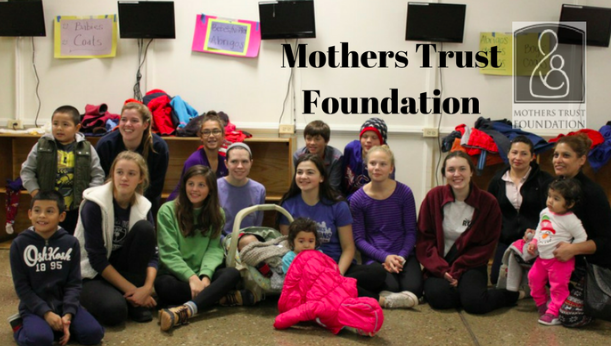 Help+celebrate+and+donate+for+the+Mothers+Trust+Foundation+annual+coat+driv