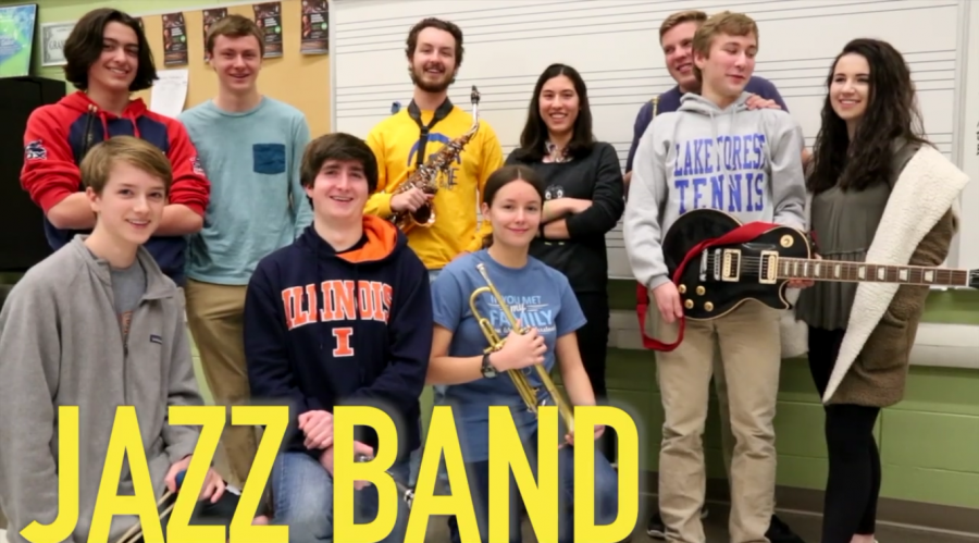 Jazz+Band+auditions+on+the+horizon