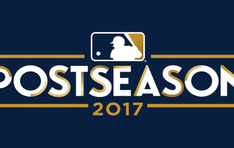MLB Postseason Preview
