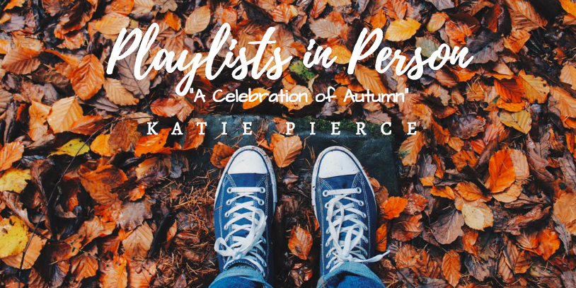 Playlists+in+Person%3A+%22A+Celebration+of+Autumn%22+1