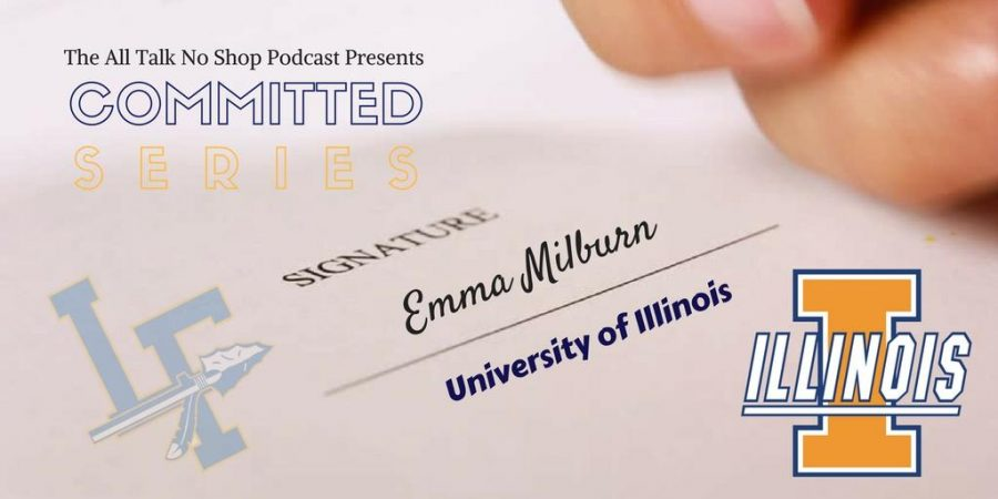 All+Talk+No+Shop+presents+The+Committed+Series+%28Emma+Milburn%2C+University+of+Illinois+1