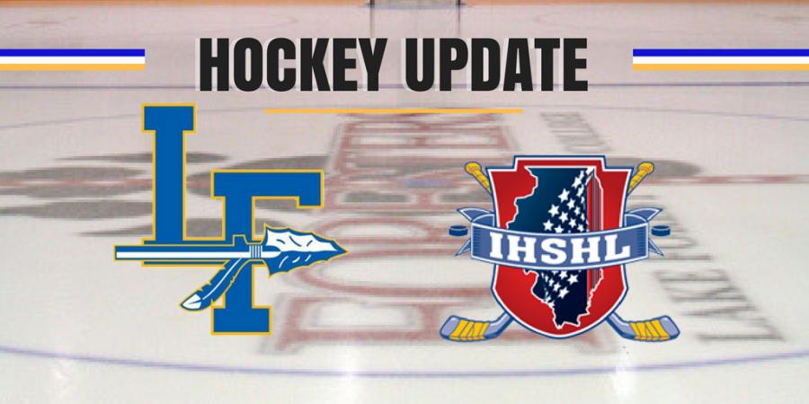 Boys+Hockey+Update