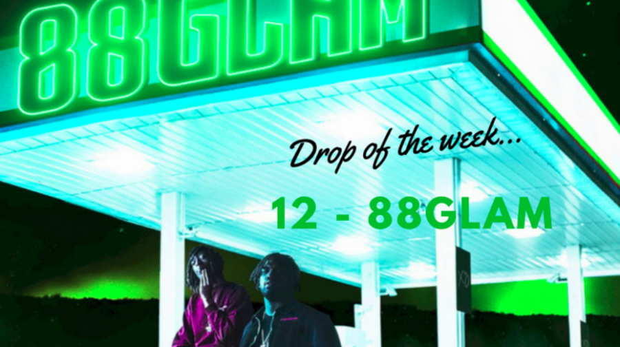 Drop+of+the+Week%3A+88Glam%27s+%2212%22
