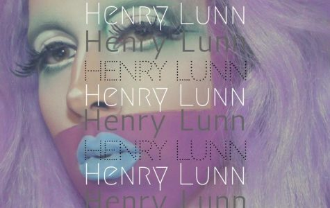 People of LFHS: Henry Lunn embraces individuality in 'drag'