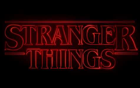 'Stranger Things' Season 2 Preview