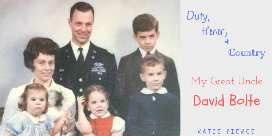 Veterans+Day+Tribute%3A+Duty%2C+Honor%2C+and+Country--My+Great+Uncle+David+Bolte