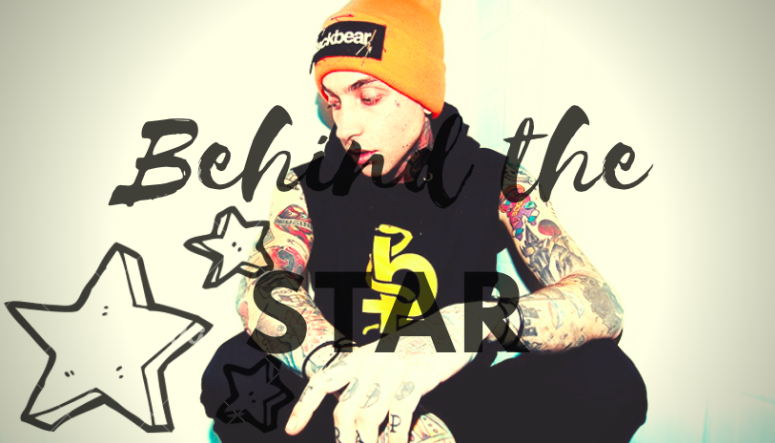 Behind+the+Star%3A+BlackBear