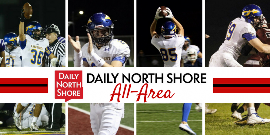 Cavalaris%2C+Cekay%2C+Deering%2C+Mills+all+elevated+to+Daily+North+Shore%27s+All-Area+team