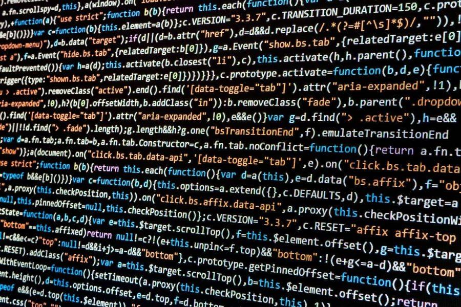 Net Neutrality: What Happens Next