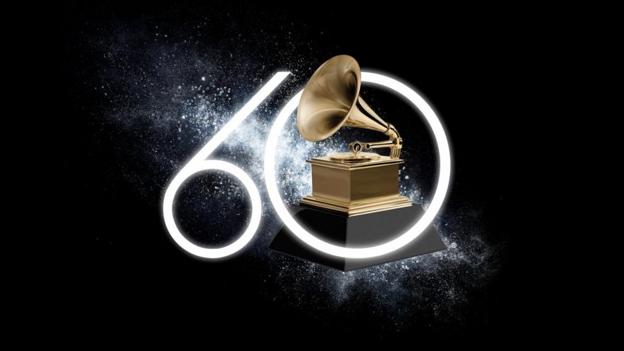 2018+Grammy+Plalysists