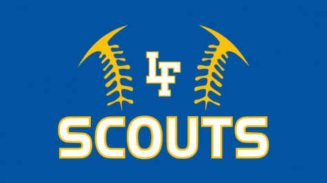 Scouts Baseball to Face Off Against Zion-Benton