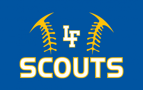 Where Are They Now? Looking At Five Former Scouts Baseball Stars Who Are Playing In College