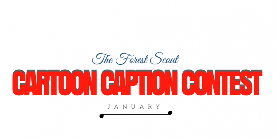 January%3A+Cartoon+Caption+Contest