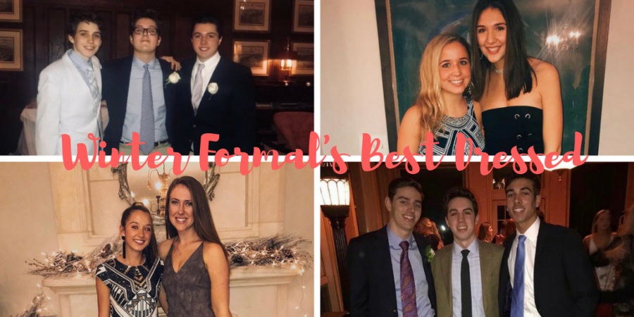 Turnabout+Best+Dressed+2018