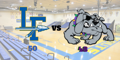 Scouts travel to Zion to take on Zee-Bees