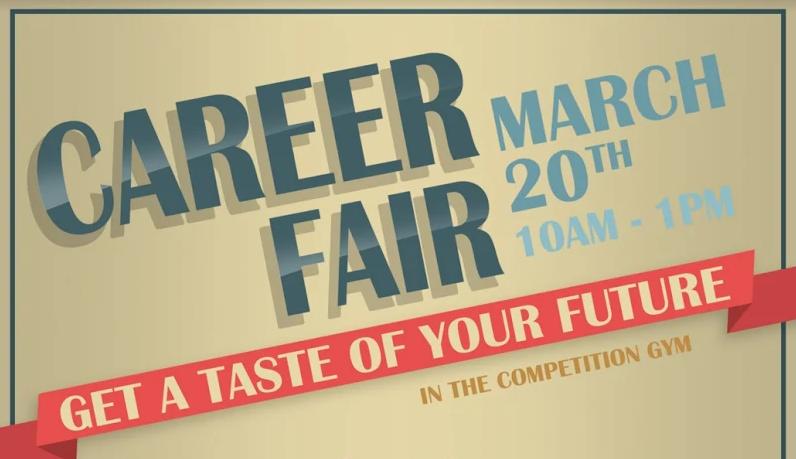 LFHS+to+host+annual+Career+Fair