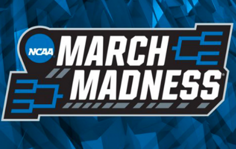 March Madness Bracket Preview