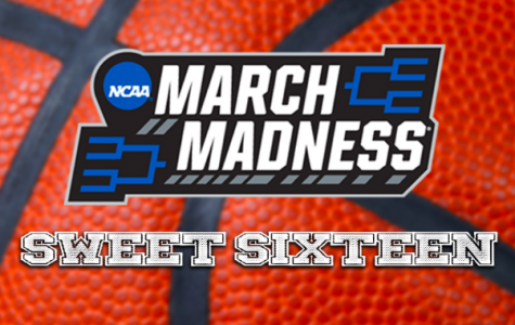 The Forest Scout's Sweet Sixteen Preview