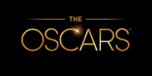 Oscar Contest Winner Announced!!